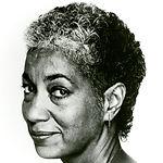 June Jordan.jpg