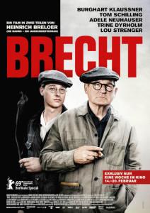 Film: Brecht
