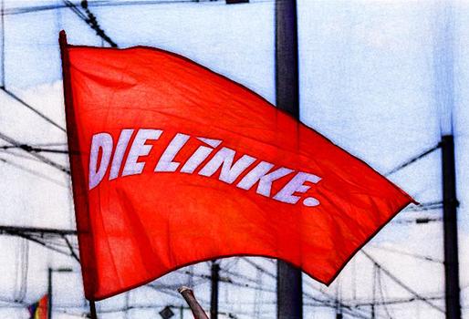 What Now, Die Linke?