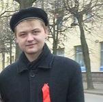 Pavel Katarzheuski.jpg