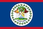 Flag_of_Belize.png