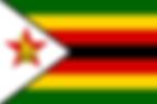 Flag_of_Zimbabwe.png