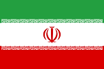 Flag_of_Iran.png