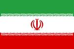 Flag_of_Iran.png