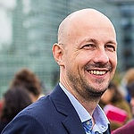 Marc Botenga.jpg