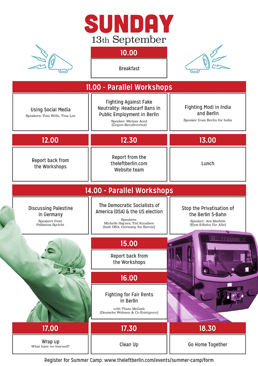 Hermsdorf timetable-page-002.jpg