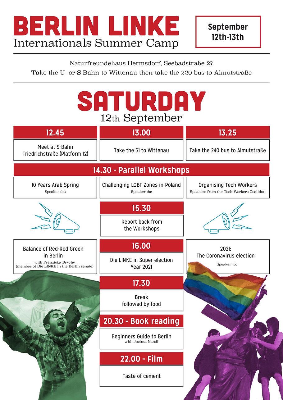 Hermsdorf timetable-page-001.jpg