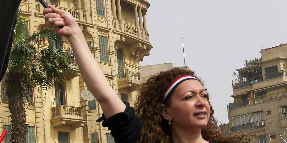 Ten Years since the North African revolutions