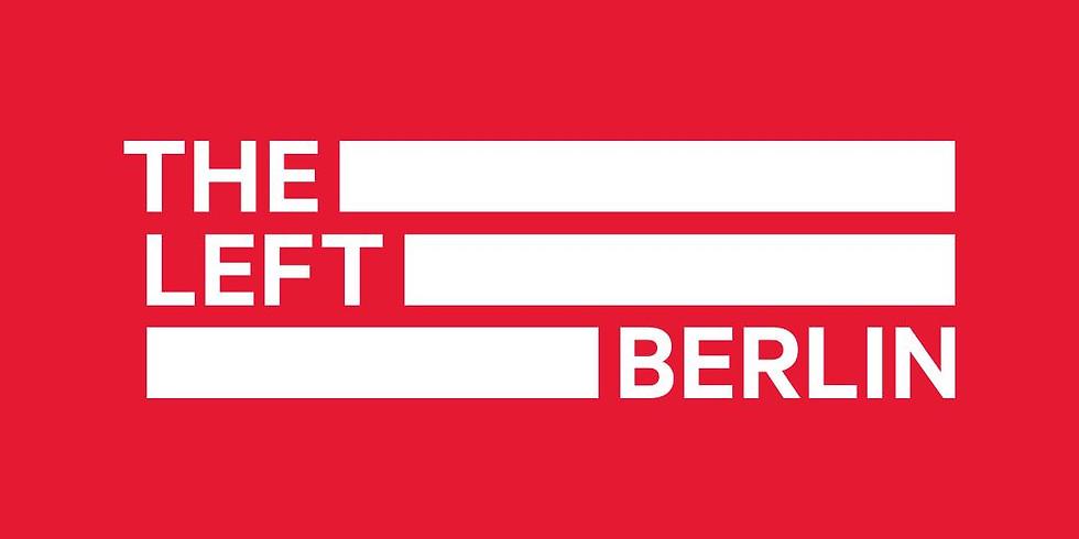 Theleftberlin Website – looking back on 2020, looking forward to 2021
