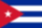 Flag_of_Cuba.png