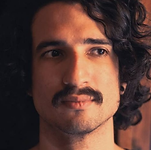 Luiz Franco.png