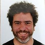 Bernardo Jurema.jpg