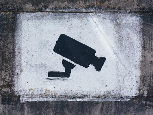 The Spycops Bill
