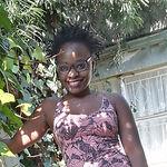 Angela Chukunzira.jpg