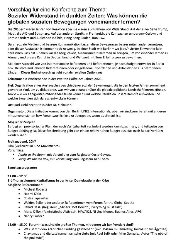 Konferenz Konzept 8 Januar.png