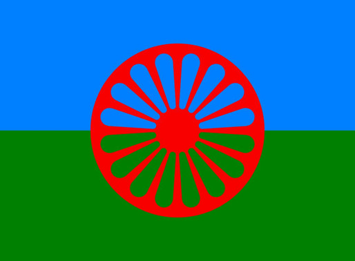 Police Brutality Against the Roma in North Macedonia and Beyond