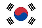 Flag_of_South_Korea.png