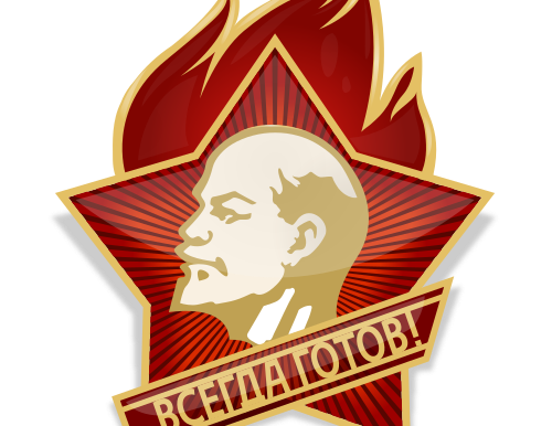 Why doesn't official Russian historical politics need the real Lenin