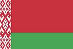 Flag_of_Belarus.png