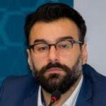 Ali Fatollah-Nejad.jpg