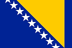 Flag_of_Bosnia_and_Herzegovina.png