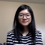 Lynn Ng Yu Ling.jpeg