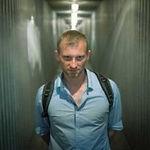 Aleksey Sakhnin.jpg