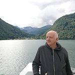 Andrzej Zebrowski.jpg