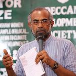 Ashish Kothari.JPG