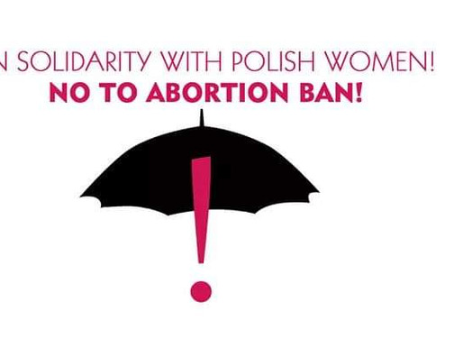 Absolute Abortion Ban in Poland