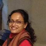 Radhika Menon.jpg