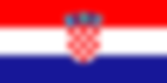 Flag_of_Croatia.png