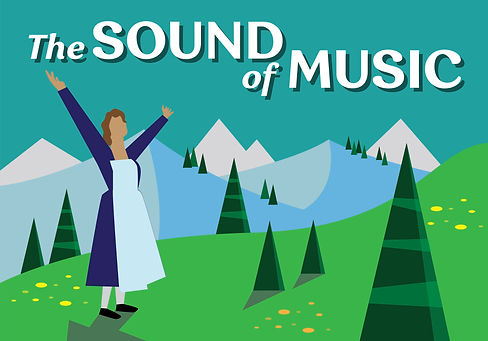 SoundOfMusicLogo-01-01.jpg