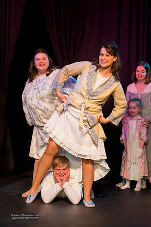 2103_stg sound of music _001-60.jpg