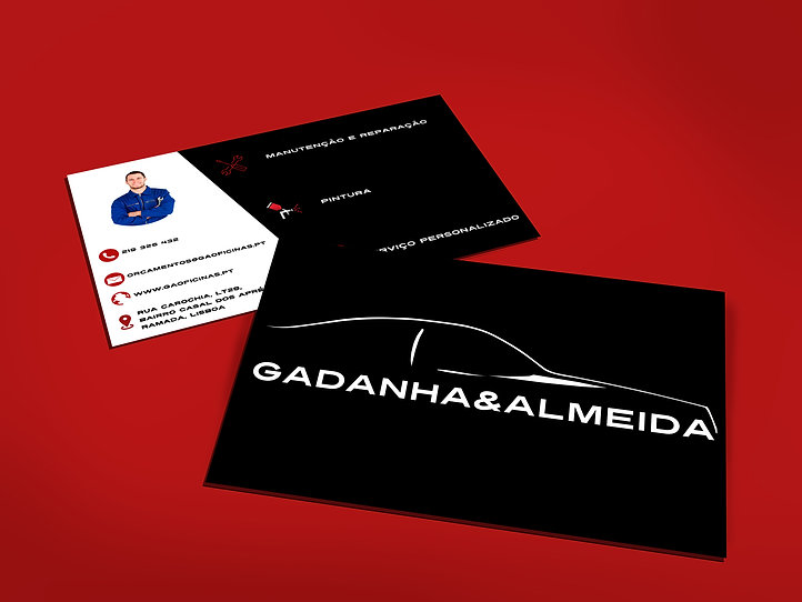 Gadanha&Almeida.jpg