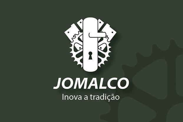 Cartão_de_visita_Jomalco-1.jpg