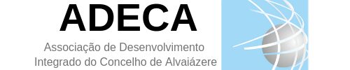 cropped-Logotipo_ADECA-1.png