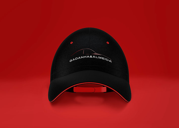 Cap Mock-Up.jpg