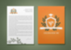 papel de carta_mockup.jpg