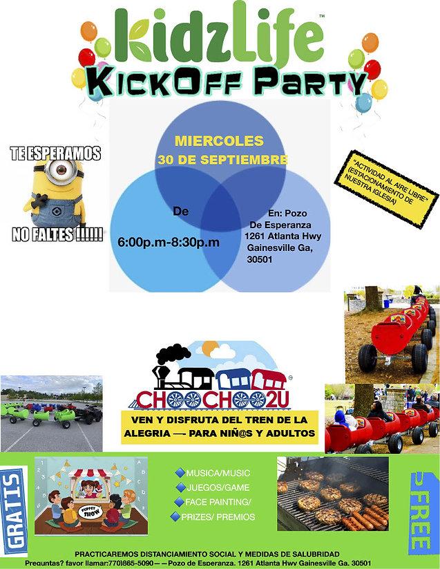 Kidslife(Flyer)1024_1.jpg