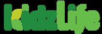 Kidzlife+Logo+Small-02.png