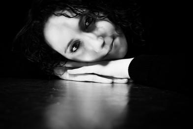 LIFESTYLE,_Portraits,_portraites_de_femm