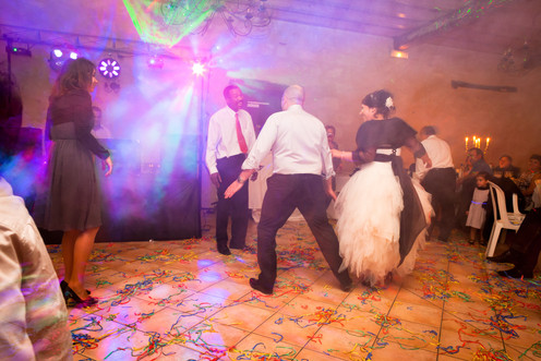 Photos_de_Mariages, la soiree, animation, dancefloor, premiere danse