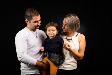 JBB Studio -photos de famille enfants-57