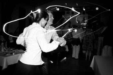 Photos_de_Mariages,fete_en_soiree, dance floor