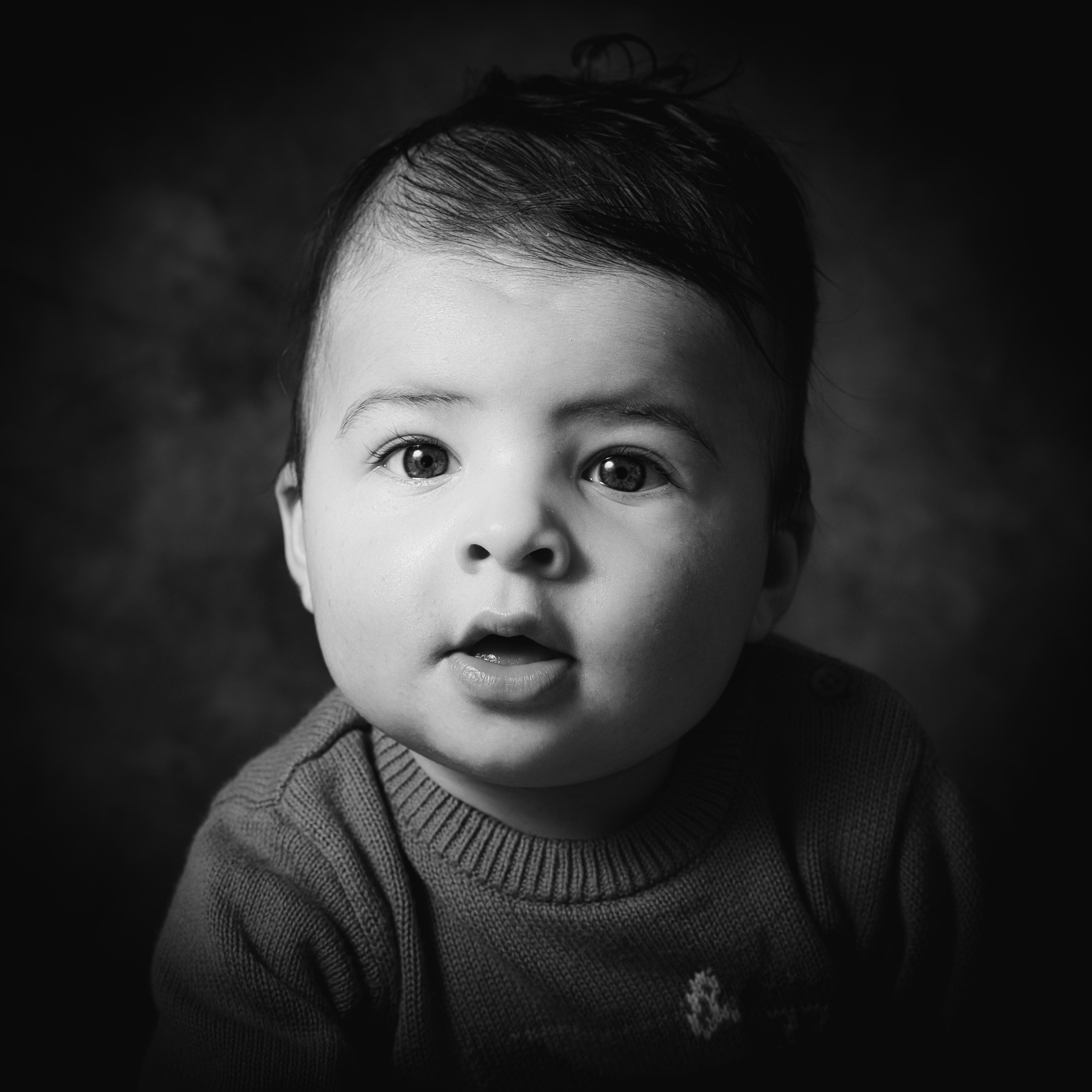 Photo identite bebe - jbb studio-3