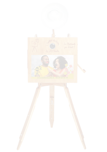 louer photobooth mariage