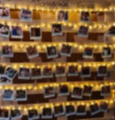 mur de photo polaroid_edited.jpg
