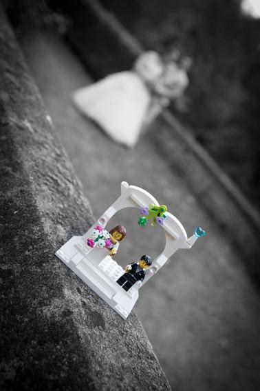 Photos_de_Mariages,_Photo_de_couple,_objets fetiche