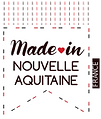 made in nouvelle aquitaine